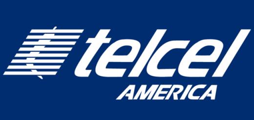 Telcel America APN Settings
