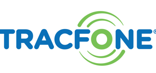 Tracfone apn settings – step by step configuration guide
