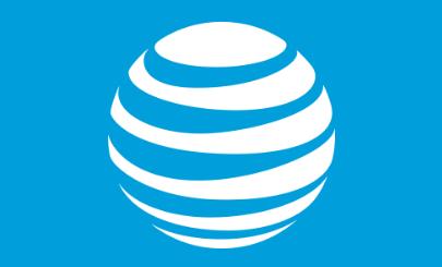 ATT APN Settings LTE 4G 2016