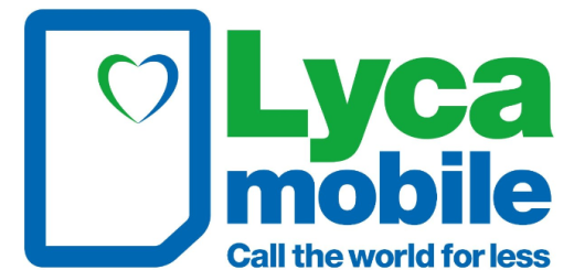 LycaMobile APN Settings 2016 - Quick setup guide