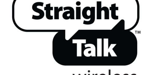 New MMS Setting for Straight Talk 2016