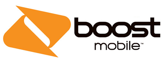 Boost Mobile Australia apn Settings