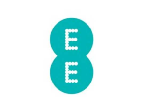 EE APN Settings UK