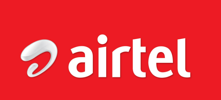 Airtel APN Settings – Step by Step Configuration