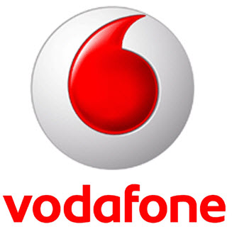 New Zealand APN Settings Vodafone