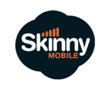 Skinny Mobile apn Settings in New Zealand