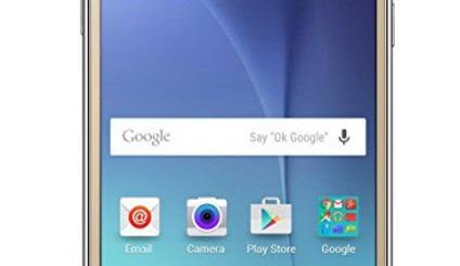 Galaxy J7 apn settings for MetroPCS