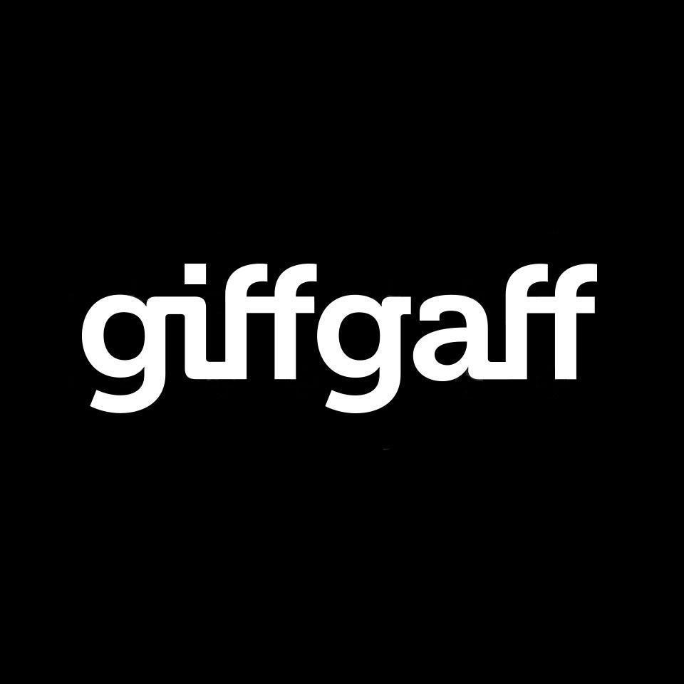 Giffgaff APN Settings – Easy setup guide