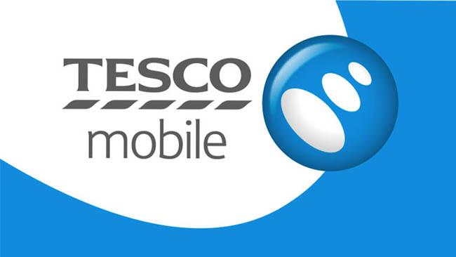Tesco Mobile APN Settings - Quick setup guide