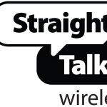 Solution for Straight Talk MMS issue