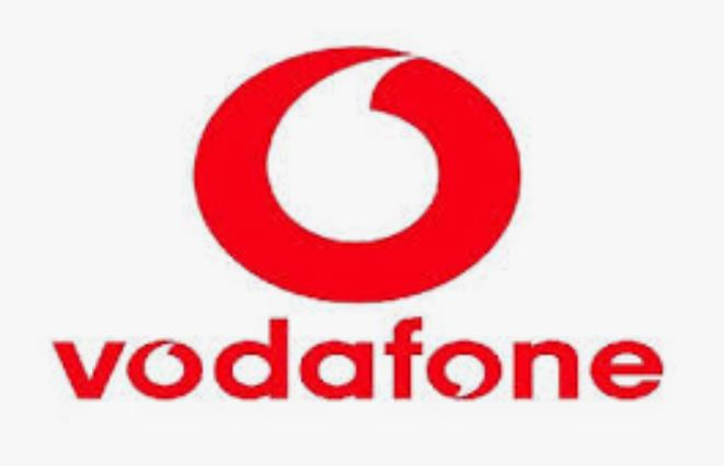 Vodafone APN Settings - India