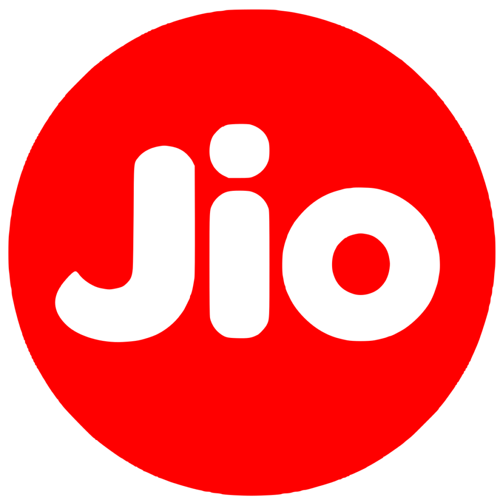 Jio-Apn-Settings