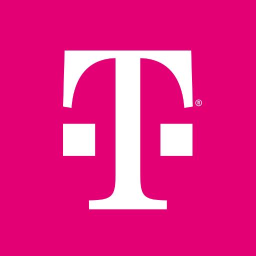 Telekom.de APN Settings